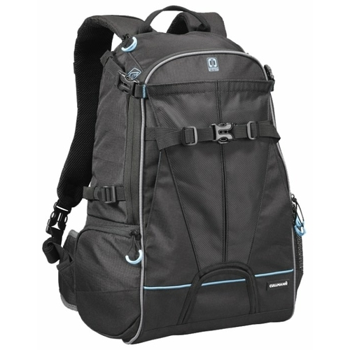Рюкзак для фотокамеры Cullmann ULTRALIGHT sports DayPack 300