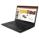 Ноутбук Lenovo ThinkPad T490s