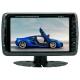 Автомобильный телевизор Eplutus EP-700T