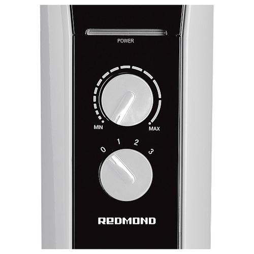 Масляный радиатор REDMOND ROH-4514-9