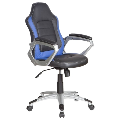 Компьютерное кресло Бюрократ CH-825S