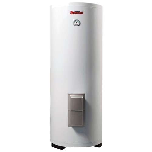 Накопительный комбинированный водонагреватель Thermex Combi ER 200V