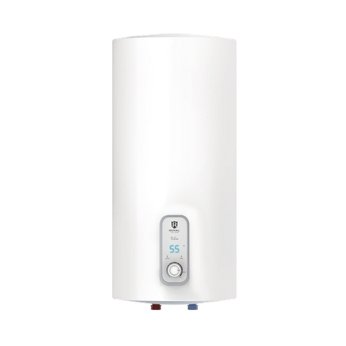 Накопительный электрический водонагреватель Royal Clima RWH-V50-RE