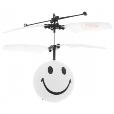 Летающий шар Balbi FB-002-(Y/W)
