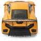 Легковой автомобиль Maisto Mclaren MP4-12C GT3 (81145) 1:24 19 см