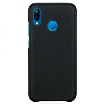 Чехол G-Case Slim Premium для Huawei P20 Lite (накладка)