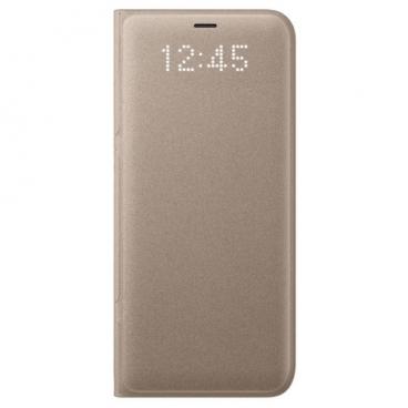 Чехол Samsung EF-NG950 для Samsung Galaxy S8