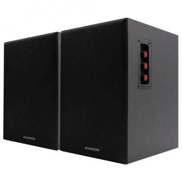 Компьютерная акустика Hyundai H-HA160