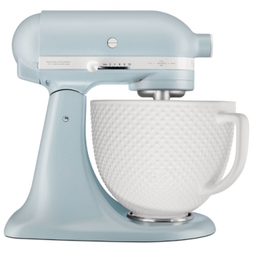 Миксер KitchenAid 5KSM180RC