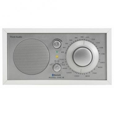 Радиоприемник Tivoli Audio Model One BT