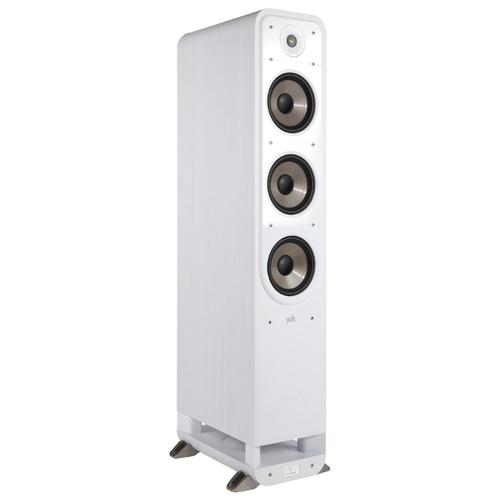 Акустическая система Polk Audio S60e