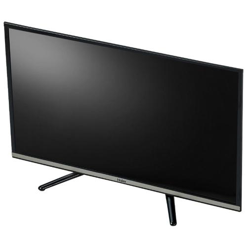 Телевизор Haier LE32B8500T