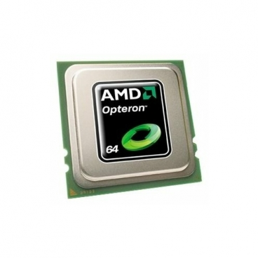 Процессор AMD Opteron 4200 Series