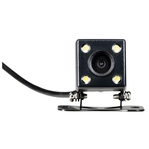 Камера заднего вида iBOX Z-920