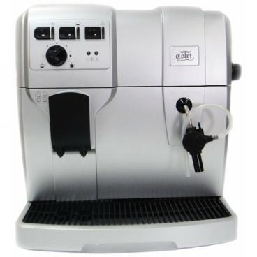 Кофемашина Colet Q004
