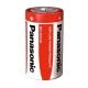 Батарейка Panasonic Zinc Carbon D/R20