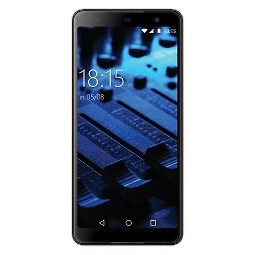 Смартфон BQ 5707G Next Music