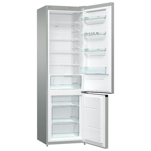 Холодильник Gorenje NRK 621 PS4