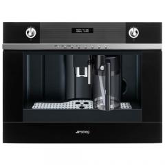 Кофемашина smeg CMS4101