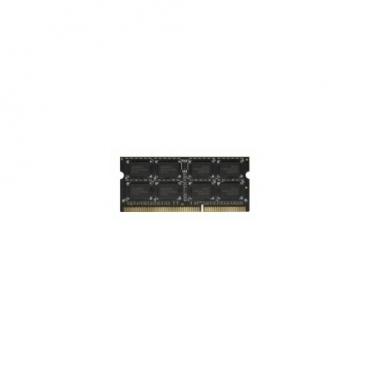 Оперативная память 2 ГБ 1 шт. AMD R532G1601S1S-UO