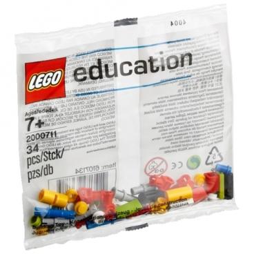 Детали для механизмов LEGO Education WeDo 2000711