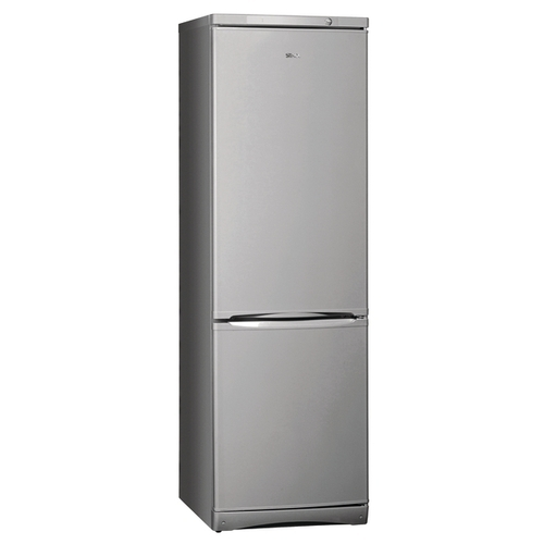 Холодильник Stinol STS 185 S