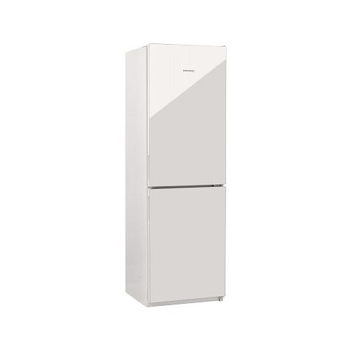 Холодильник NORD NRG 119NF-042