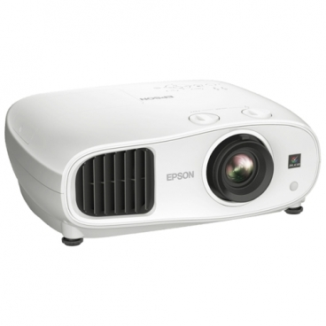 Проектор Epson Home Cinema 3100