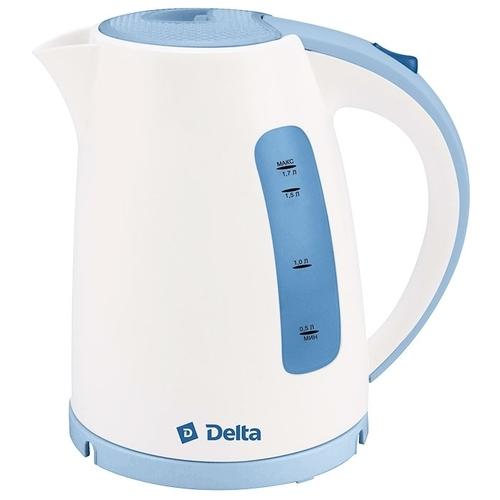 Чайник DELTA DL-1056
