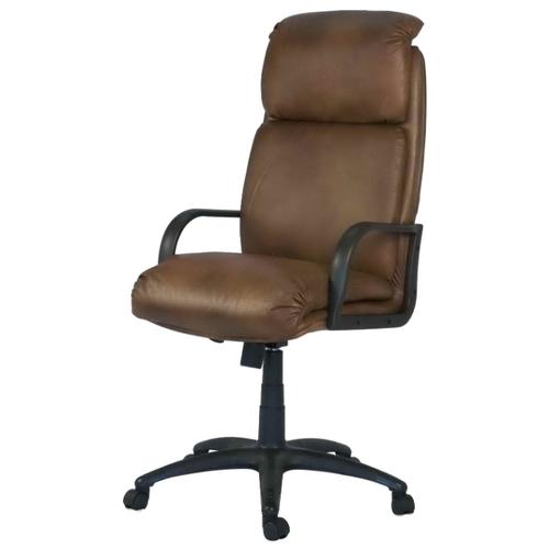 Компьютерное кресло Евростиль Надир Стандарт