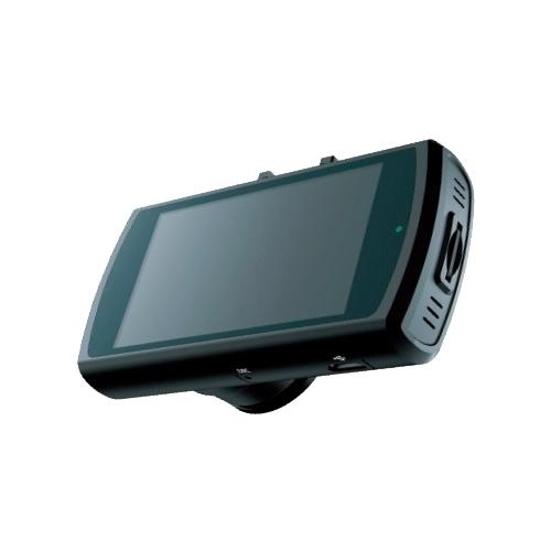 Видеорегистратор SHO-ME A12-GPS/GLONASS, GPS, ГЛОНАСС