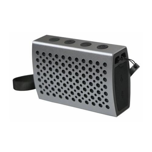 Портативная акустика CARCAM АМ-109В