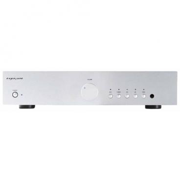 Интегральный усилитель Exposure 1010 Integrated Amplifier