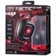 Компьютерная гарнитура Creative Sound Blaster Tactic3D Rage USB V2.0