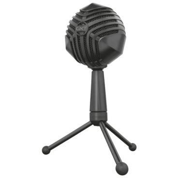 Микрофон Trust GXT 248 Luno