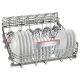 Посудомоечная машина Bosch SMV 88TX36 E