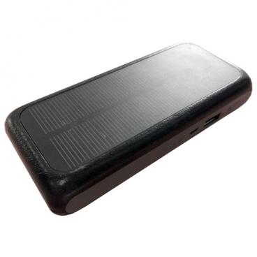 Аккумулятор FerraComp 6SO 13000 mAh