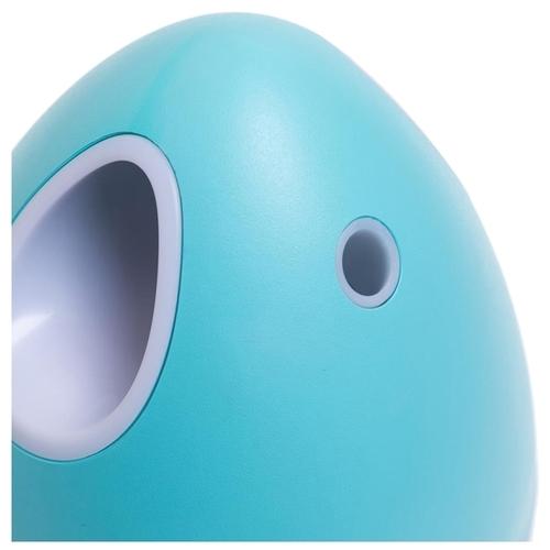 Увлажнитель воздуха HRS Aroma Egg