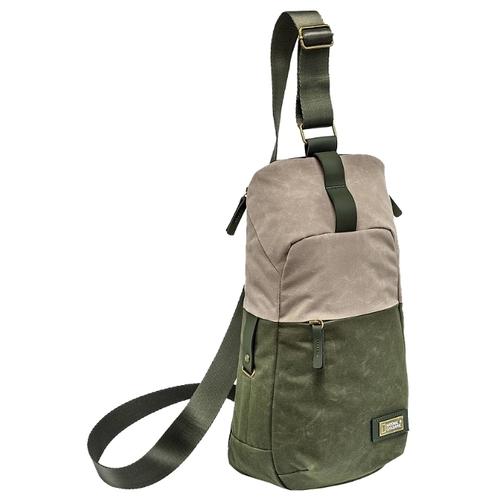 Рюкзак для фотокамеры National Geographic NGRF4550