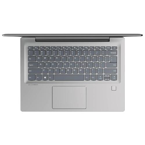 Ноутбук Lenovo IdeaPad 520s 14