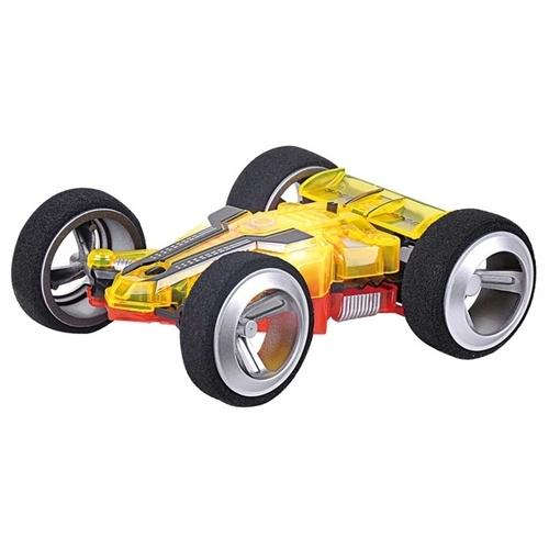 Внедорожник WL Toys перевертыш Double sides (2308)