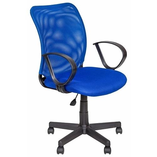 Компьютерное кресло АЛВЕСТ AV 219 PL