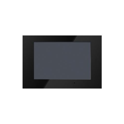 Телевизор Westvision Waterproof 65