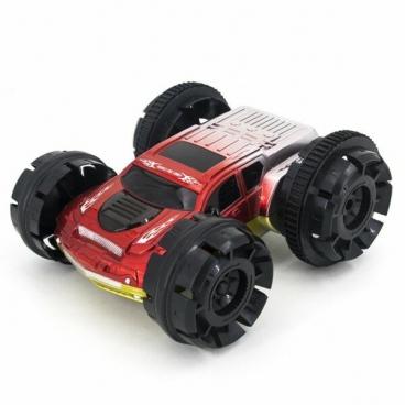 Машинка YED 1:32