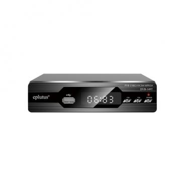 TV-тюнер Eplutus DVB-149T