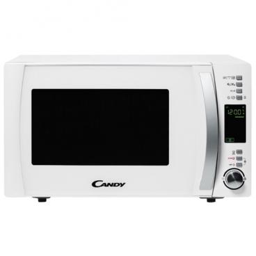 Микроволновая печь Candy CMXG 25 DCW