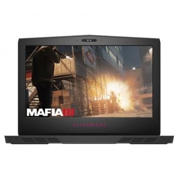 Ноутбук Alienware 15 R3