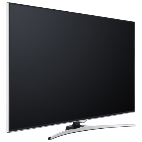Телевизор Hitachi 43HL15W64