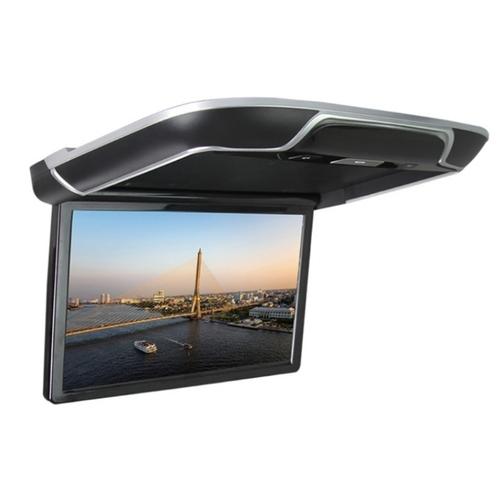 Автомобильный монитор Ergo ER13AND