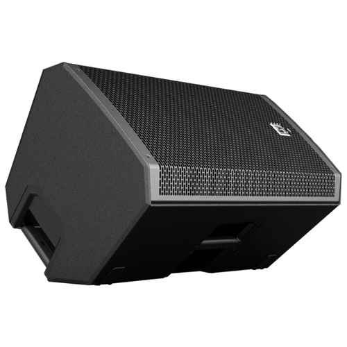 Акустическая система Electro-Voice ZLX-12P